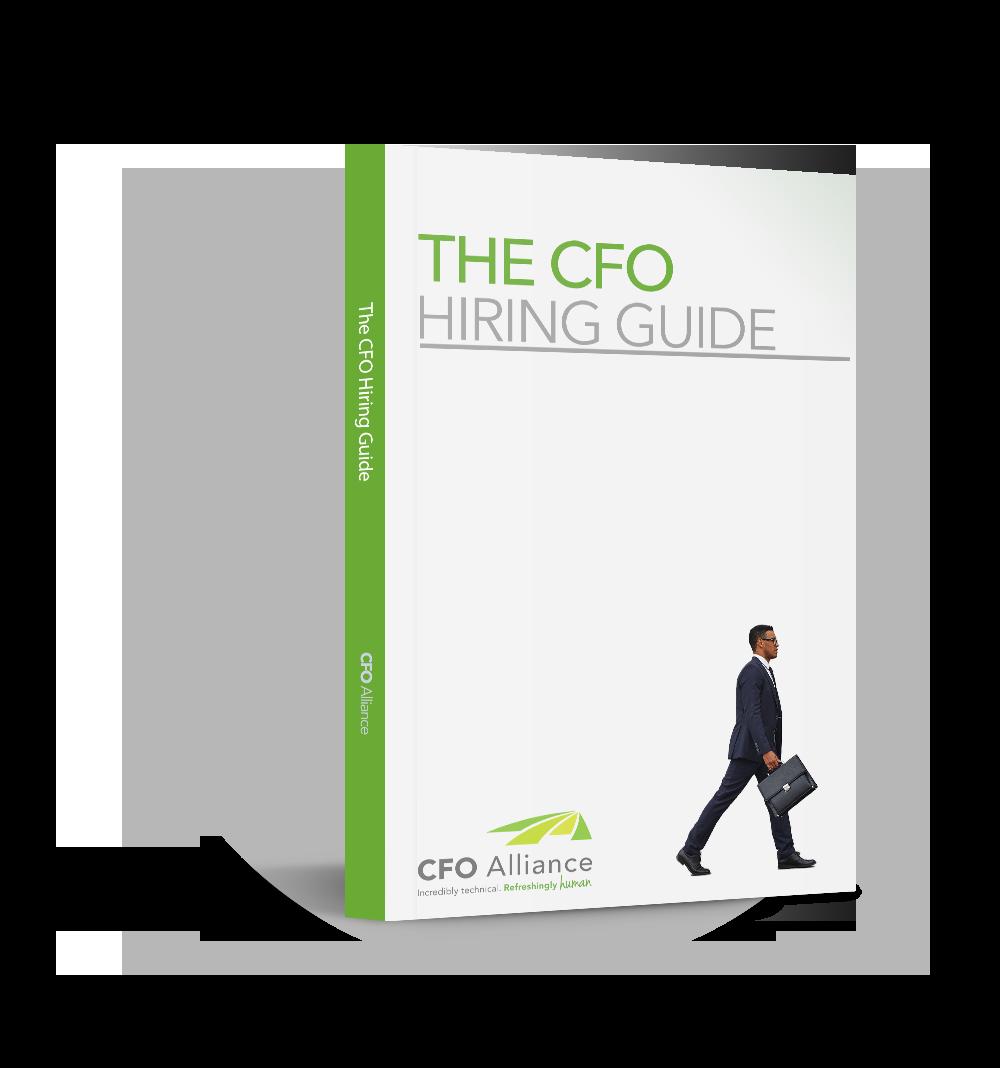 CFO Hiring Guide-1